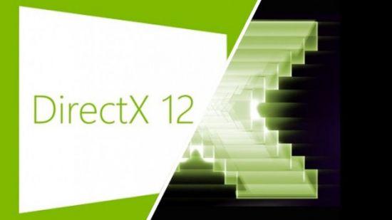 Как узнать версию DirectX в Windows 10