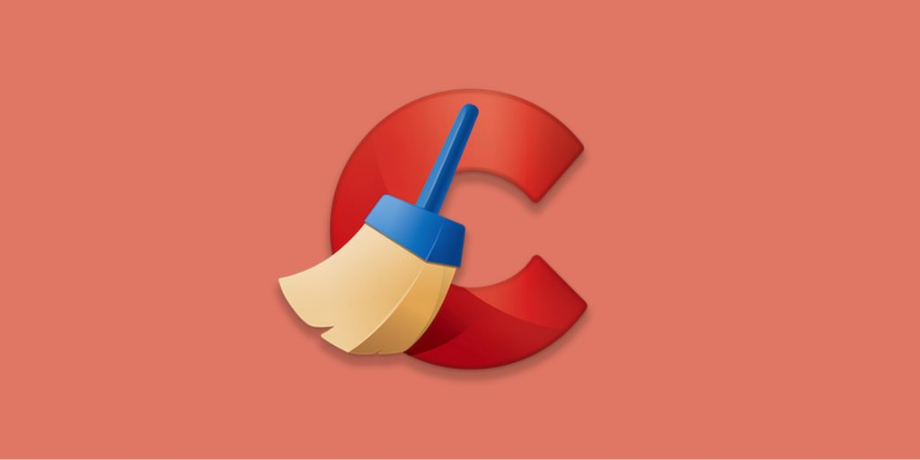 Программы которые обязаны быть на ПК в Windows 10