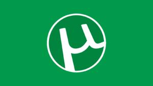Torrent клиент для Windows 10